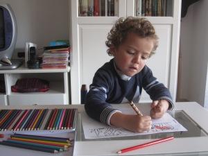 charla-como-motivar-a-nuestros-hijos-guiandoles-hacia-la-responsabilidad